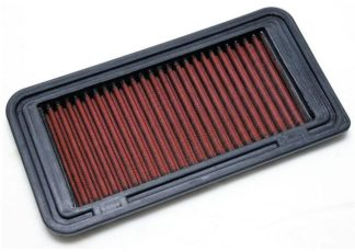 AVO High Flow Panel Air Filter WRX / STI / Forester XT 2002-2007
