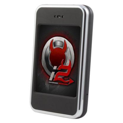 DiabloSport i2 Touch Screen Tuner