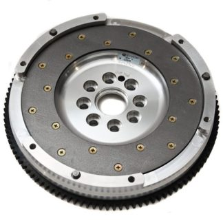 Fidanza Aluminum Flywheel Subaru WRX 2002-2005