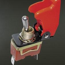 Turbosmart Rocket Launcher Switch