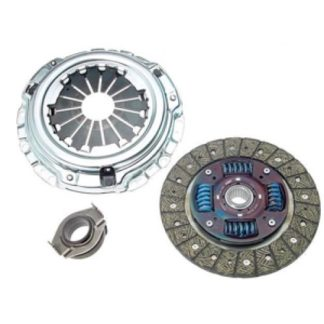 Exedy Stage 1 Clutch Kit - Subaru Legacy / Baja / Forester