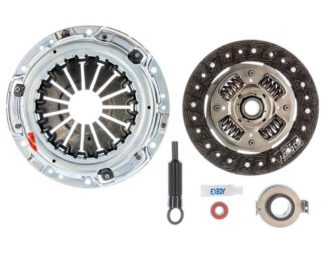 Exedy Stage 1 Organic Clutch Kit Mitsubishi Evolution 8 & 9 2003-2006