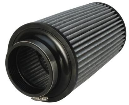 AEM 2.75 inch Dryflow Air Filter with 9 inch Element - Universal