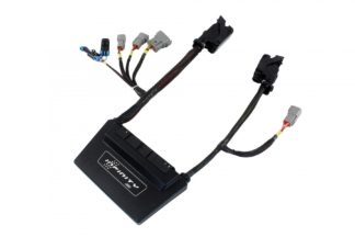 AEM Plug & Play Adapter Harness CAN Enabled BMW E46 M3 M/T (2001-2006)