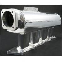 Weapon R Racing Intake Manifold for 95-99 Eclipse