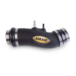 Airaid Intake Tube 2011-2014 Ford Mustang 3.7L