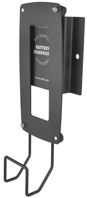 CTEK Battery Charger Accessory - Wall Hanger 300 (25000) - Universal