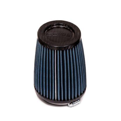 Cobb Replacement Intake Filter 2.75in Intake Nissan GT-R R35 2009-2016