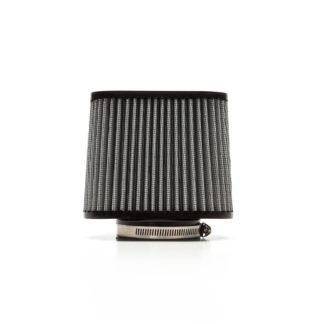 Cobb Big SF Intake Replacement Filter Volkswagen GTI 2010-2014
