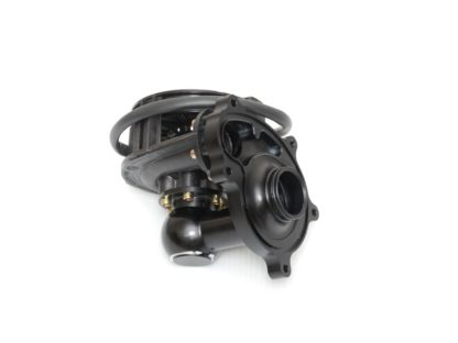 Cusco Electric Water Pump Subaru BRZ/Scion FR-S (S/C Engine)