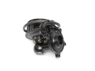 Cusco Electric Water Pump Subaru BRZ/Scion FR-S (NA Engine)