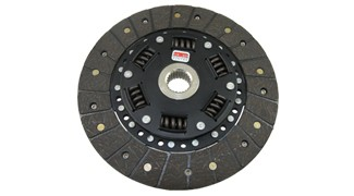 Competition Clutch Replacement Steelback Brass Disc Subaru WRX 2002-2005 / Baja Turbo 2004-2006 / Forester XT 2004-2005
