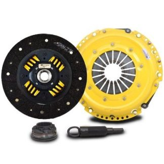 ACT Xtreme Performance Street Clutch Kit Mitsubishi EVO 8 + 9 (2003-2006)