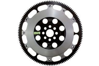 ACT Prolite Flywheel Subaru WRX 2002-2005