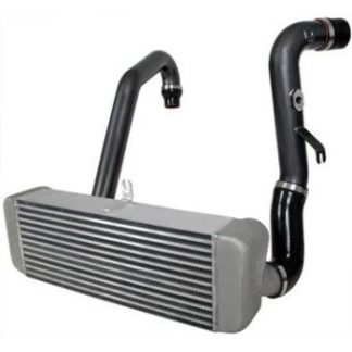 AEM Front Mount Intercooler Kit Genesis Coupe 2010-2012