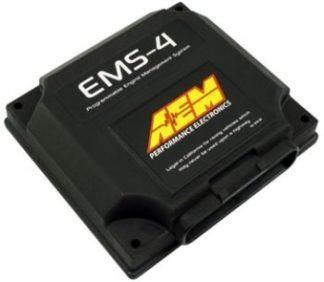 AEM EMS-4 Engine Management - Universal