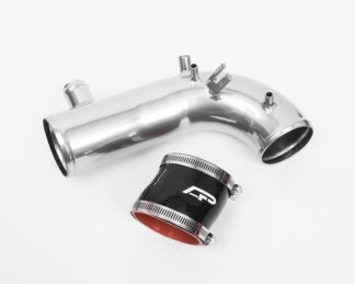 Agency Power Hard Turbo Inlet Kit Subaru WRX 2002-2007 / STI 2004-2017