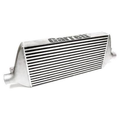 ATP Garrett 900HP High Density Intercooler Core w/ ATP Cast End Tanks - Universal