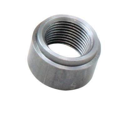 AEM Mild Steel Oxygen Sensor Bung - Universal