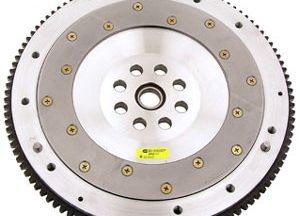 Clutch Masters Aluminum Flywheel Mitsubishi EVO X GSR