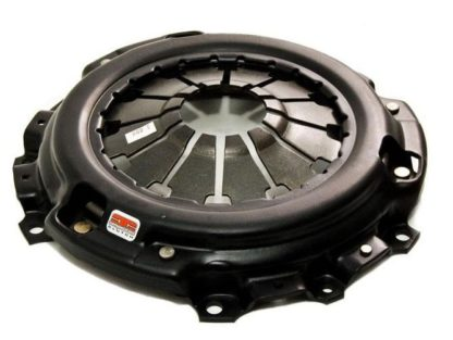 Competition Clutch Replacement Pressure Plate Subaru WRX 2002-2005 / Baja Turbo 2004-2006 / Forester XT 2004-2005