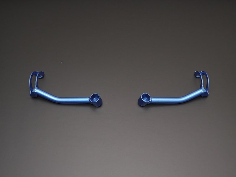 AVO S1104M1HT001T Suspension Rear Sway Bar Mount Reinforcement 05-09 Legacy GT//Spec B//Outback XT