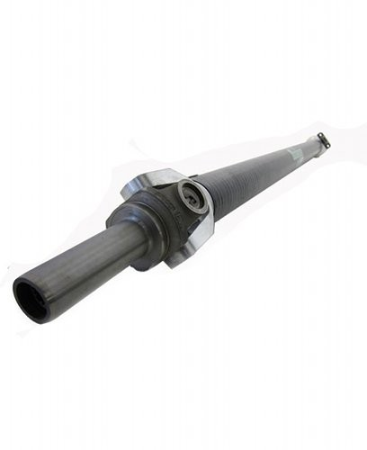 Driveshaft Shop 1-Piece Carbon Fiber Driveshaft 04-07 Subaru STI 6-Speed