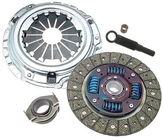 Exedy Stage 1 Organic Clutch Kit 1992-2001 Acura CL