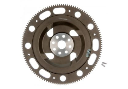 Exedy Lightweight Flywheel Subaru 2.5RS 1998-2005