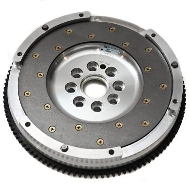 Fidanza Aluminum Flywheel Subaru WRX 2006-2014