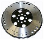 Competition Clutch Forged Steel Flywheel Subaru STI 2004-2017