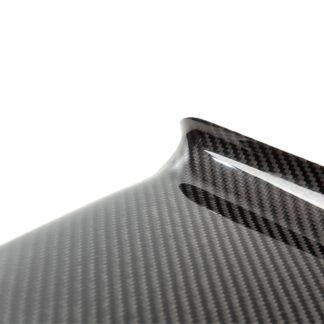 Cobb Carbon Fiber Air Scoop Ford Focus ST 2013-2017