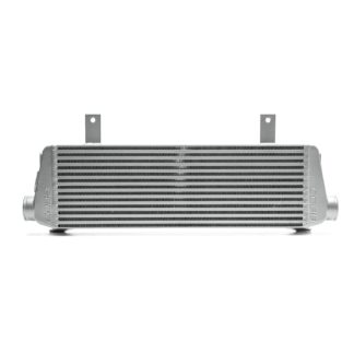 ATP Front Mount Intercooler Kit 600HP Garrett Core 2013-2014