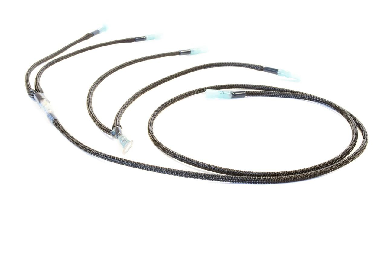 grimmspeed hella horn wiring harness subaru wrx sti. Black Bedroom Furniture Sets. Home Design Ideas