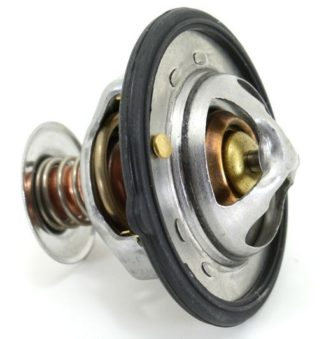 GrimmSpeed Thermostat Genesis Coupe 2.0T 2010-2014