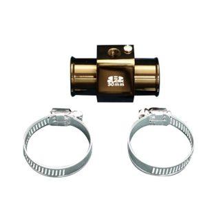 BLOX Racing Water Temperature Sensor Adapter - Universal