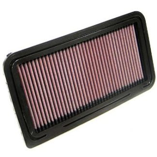 K&N Drop-In Filter Mazda Miata 2006-2010