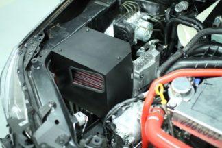 Mishimoto Air Intake Box Subaru WRX 2015-2017