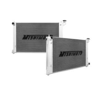 Mishimoto Aluminum Radiator Scion TC 2005-2010