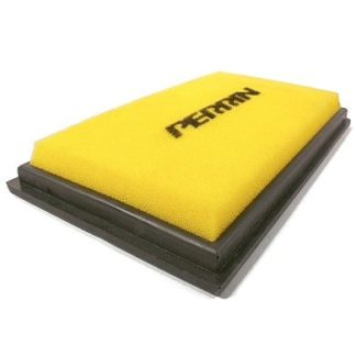 Perrin Drop In Panel Filter 93-07 Subaru Impreza / 04-08 Forester