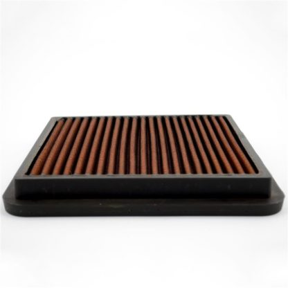 AVO High Flow Panel Air Filter 05-09 Legacy GT/Outback XT / 2008-2014 WRX