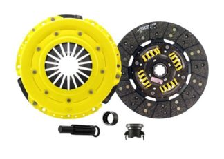 ACT HD/Performance Street Sprung Clutch Kit Impreza RS EJ251 1997-2001