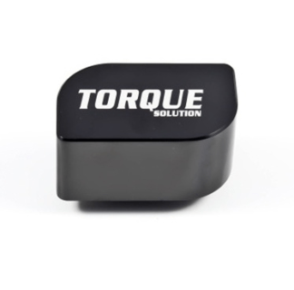 Torque Solution Counter Shift Weight 2010-2013 Mazdaspeed 3