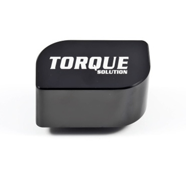 Torque Solution Counter Shift Weight 2010-2013 Mazdaspeed 3