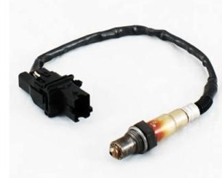 AEM Bosch Replacement Sensor for Wideband - Universal
