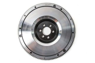 South Bend Clutch Steel Flywheel Subaru WRX 2.5T 2006-2014