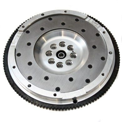 SPEC Aluminum Flywheel Subaru STI 2004-2017