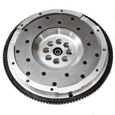 SPEC Aluminum Flywheel Before 7/2001 Subaru WRX