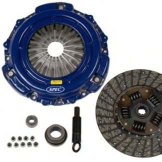 Spec Stage 1 Clutch/Flywheel Kit for SRT-4