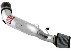 Takeda Attack Series Cold Air Intake for 07-09 MS3